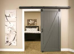 lowes barn door cute sliding barn door lowes barn door hardware canada
