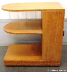 Bookcase Table Heals Oval Bookcase Table In Heals