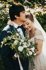 Дмитрий Гусев (Gusev), свадебный фотограф Омск, Россия