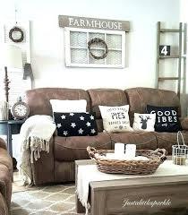 diy rustic country home decor rustic room decor ideas rustic home decor living room medium size