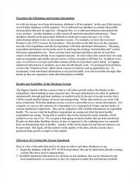 history research paper proposal sample proposal