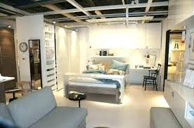 How To Turn A Garage Into A Bedroom How To Turn Your Garage Into A Bedroom