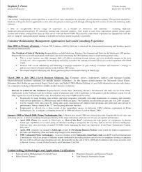 What To Say On Your Resume Letter Resume Directory