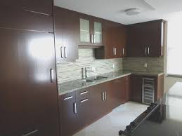 kitchen view laminate kitchen cabinets refacing home design