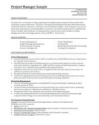 construction foreman resume sample construction resume sample