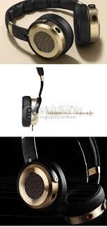 <b>Original Xiaomi Foldable</b> HiFi Stereo Headphones