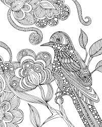 Beatriz Drawing by MGL Meiklejohn Graphics Licensing