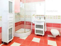 Teenage Bathroom Decor Girls Bathroom Ideas Pinterest Thumb Feminine Girls Bathroom