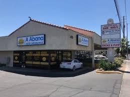 Las Vegas Auto Insurance A Abana Estrella On Valley View Amazing Car Insurance Quotes Las Vegas