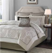 outstanding contemporary bedding modern comforters duvets within comforter sets king designs 10