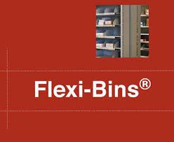 pdf brochure borroughs automotive shelving