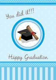 Free Printable Graduation Cards Free Printable Graduation Cards My Free Printable Cards
