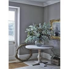 neptune balm round dining table holloways