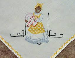 kitchen towel embroidery designs. tea towels embroidery patterns kitchen towel designs y