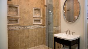 Bathroom Remodeling Service Classy Top Kitchen And Bathroom Remodeling Trends For 48 Angie's List