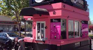Pink panther is the sly, lanky animated cat, very strange, not like the other heroes of the cartoon, creature, characterized subtle humor, very original behavior, unconventional manners and smart. Pink Pantherz Espresso Menu Menu For Pink Pantherz Espresso Fremont Fremont