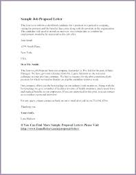 Construction Proposal Letter Residential Construction Proposal Template Lovely Residential
