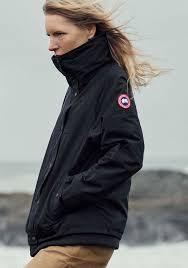 Canada Goose   Harrods.com
