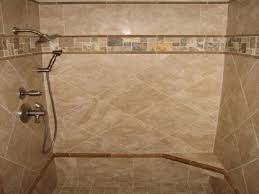 Small Picture Small Bathroom Tile Design Home Design Ideas Bathroom Tile Ideas