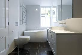 bathroom resurfacing. How Much Does Bathroom Resurfacing Cost