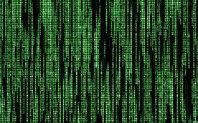 48+] Matrix Live Wallpaper for Windows ...