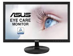Купить <b>Монитор ASUS VS229NA</b> в Москве по цене 5490 рублей ...
