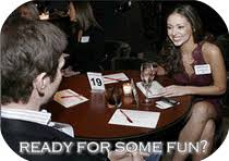 speed dating events in tulsa ok