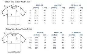 Adidas Youth Extra Large Size Chart Which Boys Size Is Equal Or Similar To Men S Size Quora