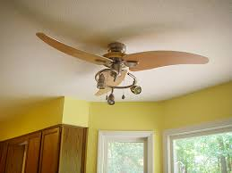 ceiling fan for kitchen with lights. Plain For Amazing Of Ceiling Fan For Kitchen With Lights A Long Overdue  Upgrade The Inside