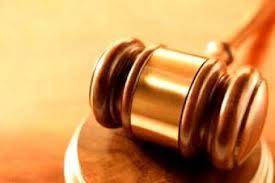 Самые недорогие и Дипломные работы по юриспруденции с Магнитогорск  Дипломные работы по юриспруденции