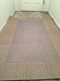 coordinating area rugs and runners runner area rugs 2 x 8 coordinating runners carpet and floor coordinating area rugs and runners