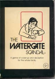 watergate scandal essay essay on watergate scandal