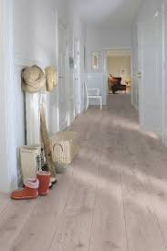 grey laminate flooring with grey walls with grey laminate flooring images