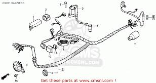 warn winch wiring diagram atv images warn winch wiring harness wiring diagrams pictures