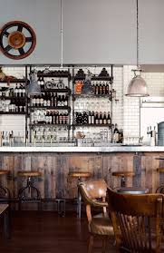 Restaurant Kitchen Tiles 17 Best Images About Interior Design On Pinterest Restaurant