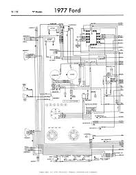 77 f250 wiring diagram explore wiring diagram on the net • ford f 350 i have an old uhaul truck f nnn nnn nnn 302ci f250 7 3l wiring diagram f250 7 3l wiring diagram