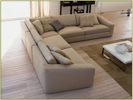 Sectional Sofas In Living Rooms Deep Seat Sofa Unique Sectional Sofas Deep Seat Sectional Sofa And