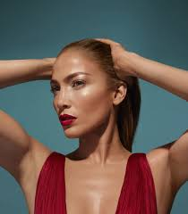 inglot cosmetics announces collaboration with jlo