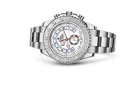 find your rolex watch men rolex yacht master ii m116689 0002