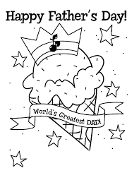 fathers day coloring pages for grandpa printable fathers day coloring pages for grandpa free dad page fathers day coloring pages