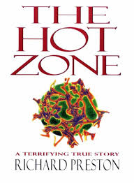 how the hot zone created the worst myths about ebola