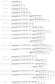 Tft Algorithm Chart Pk 53002 Sh High Performance Palfinger