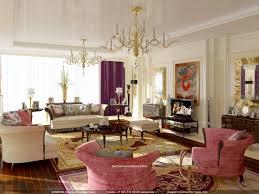 christopher furniture. Apartment, Christopher Guy Furniture, Designer Enin German - Living Room, Furniture I