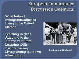immigration iuml urbanization iuml the gilded age 11