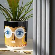 <b>Кашпо</b> вазы - огромный выбор по лучшим ценам | eBay