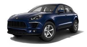 2018 porsche raffle. perfect 2018 macan for 2018 porsche raffle