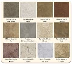 ceramic tile flooring samples. Exellent Flooring Tile Flooring Samples East Bay Intended Ceramic Tile Flooring Samples E