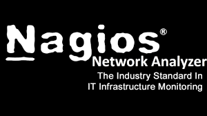 nagios network analyzer nagios network analyzer it infrastr end 11 17 2017 3 55 pm