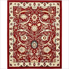 green fl rug area rugs patterned area rugs green fl area rugs purple pink green fl area rugs