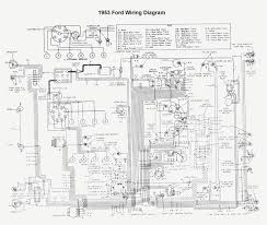 Simple 12 volt wiring diagram for model a ford model a ford wiring